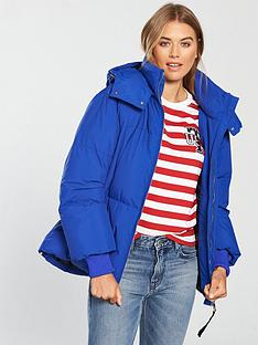 tommy-jeans-padded-coat-bluenbsp