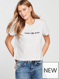 tommy-jeans-boxy-clean-logo-tee-whitenbsp