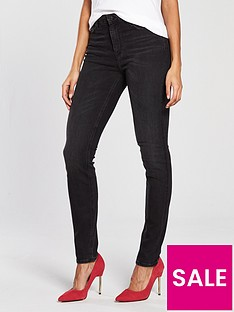 tommy-jeans-high-rise-skinny-santana-jean-perkins-black