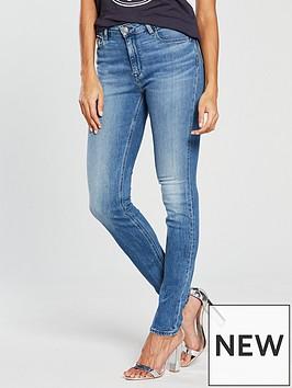 tommy-jeans-high-rise-santana-skinny-jean-mid-blue
