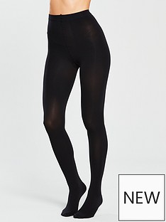 pretty-polly-pretty-polly-150-denier-matt-opaque-tights
