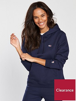 tommy-jeans-tommy-classics-hoodie-black-iris