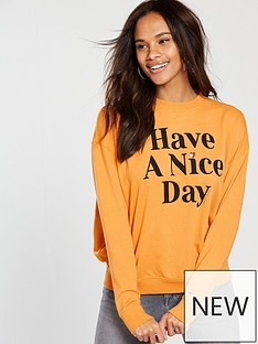 tommy-jeans-have-a-nice-day-sweatshirt
