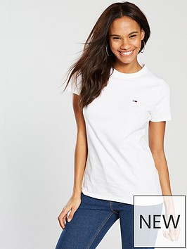 tommy-jeans-tommy-classic-t-shirt-bright-white