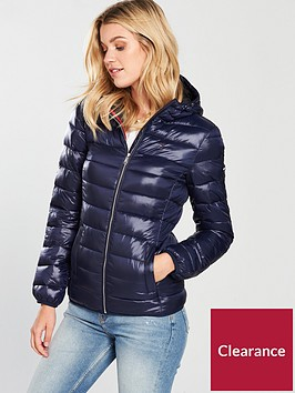 tommy-jeans-quilted-hooded-jacket-black-iris