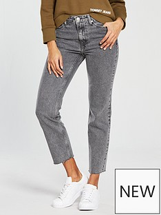 tommy-jeans-high-rise-izzy-slimnbspjean-grey