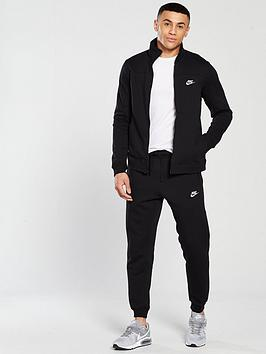 nike-sportswear-fleece-tracksuit