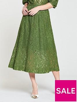 moss-copenhagan-nate-lacey-skirt-garden-green