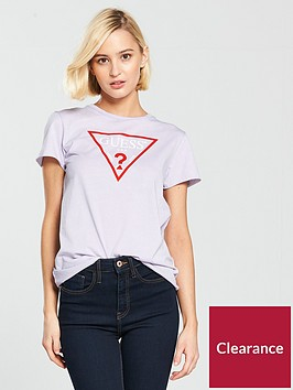 guess-short-sleeve-original-t-shirt