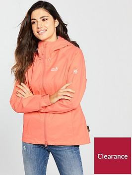 jack-wolfskin-arroyo-jacket-pinknbsp