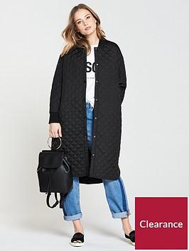 moss-copenhagan-moss-copenhagen-morize-daya-jacket-black