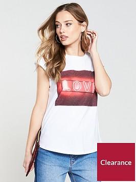 moss-copenhagan-jayda-addi-t-shirt-bright-white