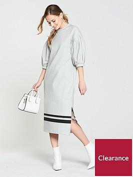 moss-copenhagan-moss-copenhagen-pop-tia-dress
