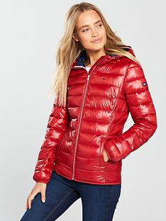 tommy-jeans-quilted-hooded-jacket