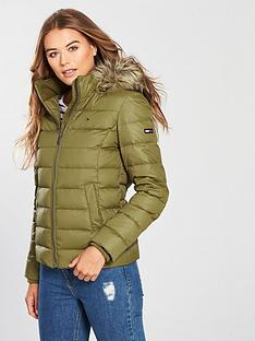 tommy-jeans-essential-hooded-down-jacket
