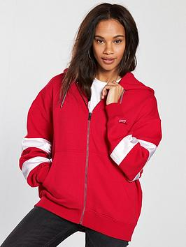 tommy-jeans-varsity-detail-zip-hoodie-red