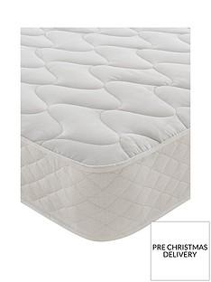 silentnight-essentials-open-coil-microquilt-mattress