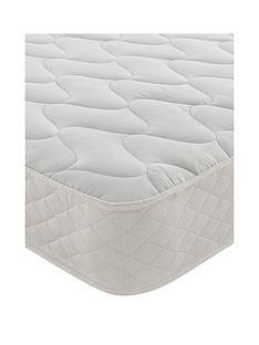 silentnight-essentials-open-coil-quilted-mattress-firm