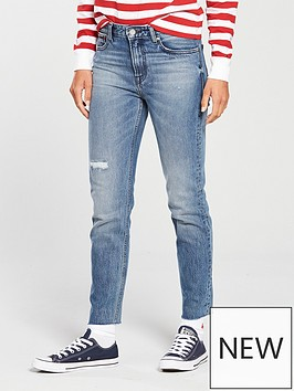 tommy-jeans-high-rise-slim-izzy-crop-jean-mid-blue