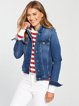 tommy-jeans-slim-denim-trucker-jacket