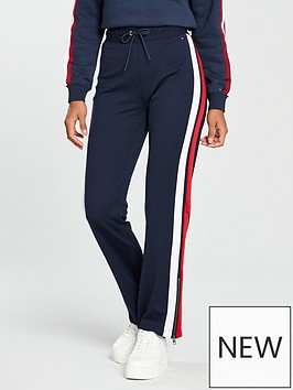 tommy-jeans-zipper-pant