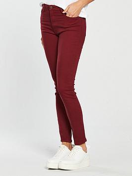 tommy-jeans-high-rise-skinny-santana-jeans-rumba-red