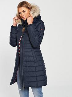 tommy-jeans-essential-hooded-down-coat-black-iris