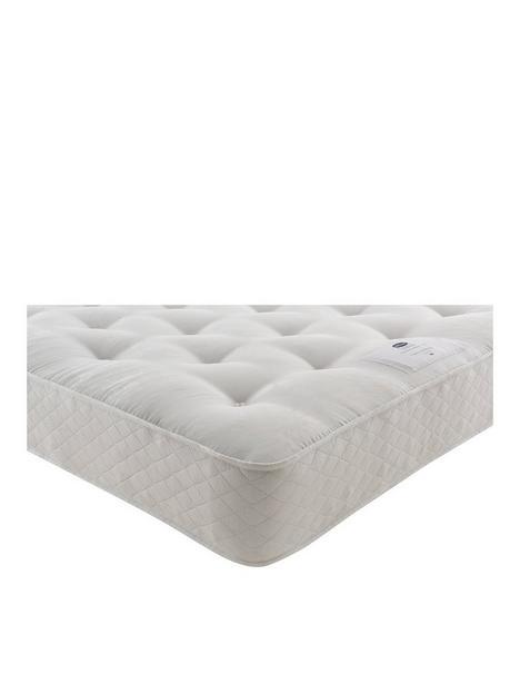 silentnight-essentials-600-pocket-tufted-mattress