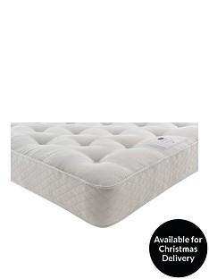 silentnight-essentials-double-600-pocket-tufted-mattress