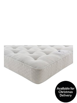 silentnight-essentials-double-600-pocket-tufted-mattress