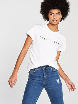 tommy-jeans-summer-multicolor-logo-tee-white