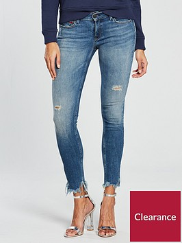 tommy-jeans-mid-rise-nora-skinny-cropped-jean-mid-blue