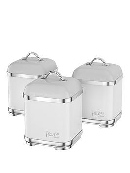 swan-fearne-by-swan-set-of-3-canisters-ndash-truffle