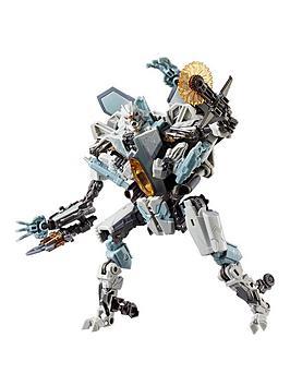 transformers-studio-series-06-voyager-class-transformers-movie-starscream