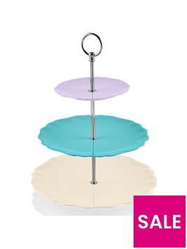 swan-fearne-by-swan-3-tier-cake-stand