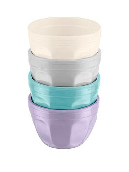 swan-set-of-4-mini-storage-bowls
