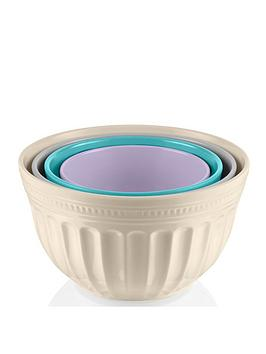 swan-fearne-by-swan-set-of-4-mixing-bowls