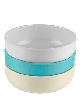 swan-fearne-by-swan-mix-and-match-bowls-ndash-set-of-3