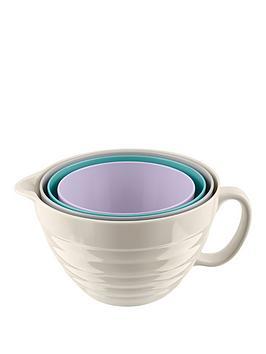 swan-fearne-by-swan-set-of-4-bowls