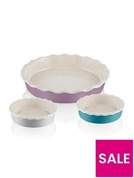 swan-fearne-by-swan-set-of-3-pie-dishes