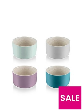swan-fearne-by-swan-set-of-4-ramekin-dishes