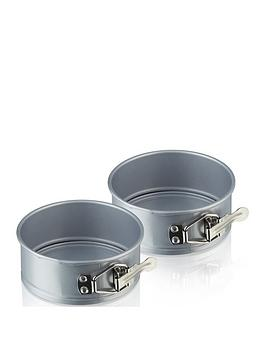 swan-fearne-by-swan-set-of-2-round-springform-cake-tins
