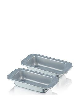 swan-2-piece-loaf-tin-set