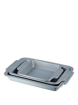 swan-fearne-by-swan-3-piece-oven-tray-set