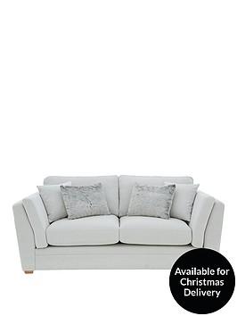 cavendish-chill-fabric-3-seater-sofa