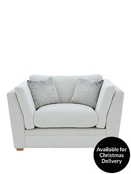 cavendish-chill-fabric-cuddle-chair