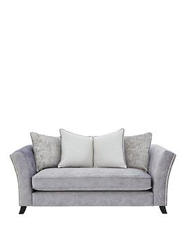 cavendish-louvre-fabric-2-seater-scatter-back-sofa