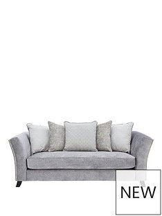 cavendish-louvrenbspfabric-3-seaternbspscatter-back-sofa