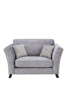 cavendish-louvrenbspfabric-cuddle-chair