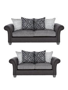 kenya-fabric-and-faux-leather-3-seater-2-seater-sofa-set-buy-and-save